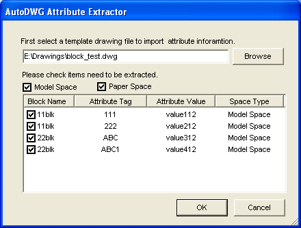Attribute-extractor-stpe2-template