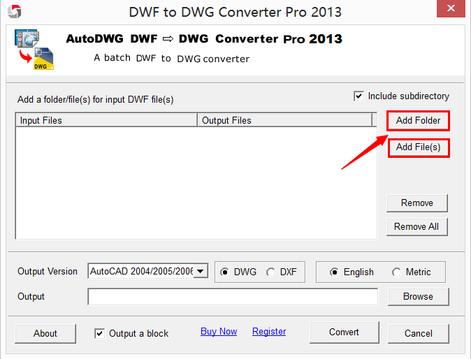 Convert Dwg File To Pdf File