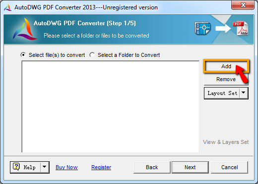 change zip file to pdf online