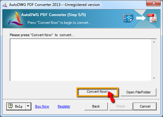 convert pdf to black and white online free