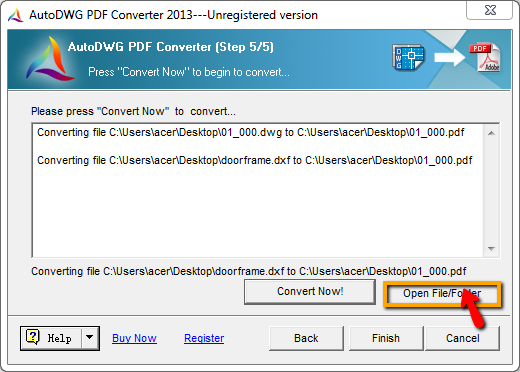 color pdf to black and white converter free download