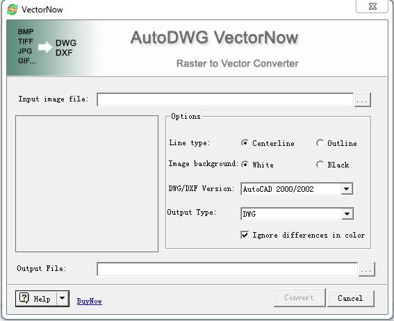 Autodwg vector now keygen. descargar crack de mlb 2k12 para pc.