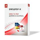 pdf to dwg online free
