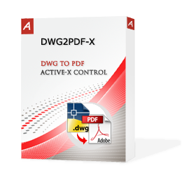 pdf to dwg converter autodwg trial crack