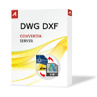 convertir pdf to dwg en ligne