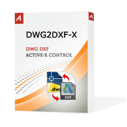 how to convert a pdf to a dxf file