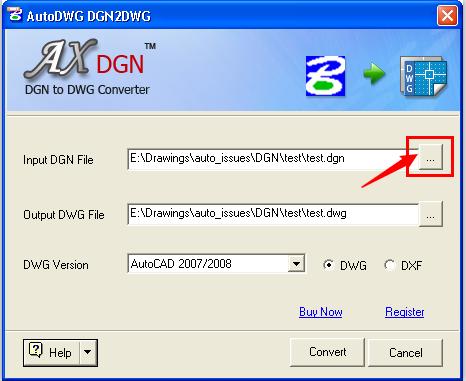 fichier dxf logiciel pour lire