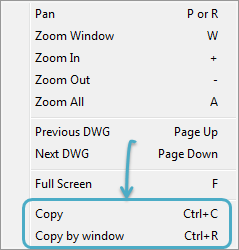 print pdf with markups