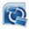 AXPDF  PDF to DOC Converter