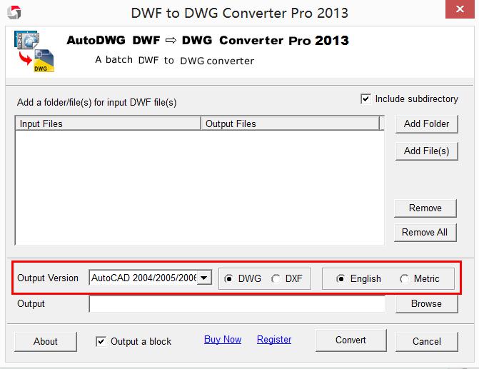 autodwg pdf to dwg converter crack serials