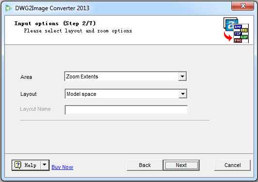 autodwg dwf to dwg converter pro 2013 crack