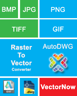 Как конвертировать фото в форматы jpg, png, gif, tiff, bmp на Mac ... | 307x248