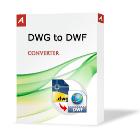 Como converter ficheiro PDF para Autocad