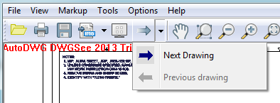 fileview activex control gratuitement