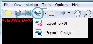 fileview activex control gratuitement