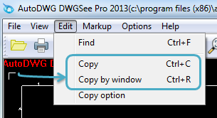 dwgsee pro 2017 serial number